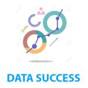 Data Success